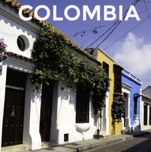 ColombiaFeature3