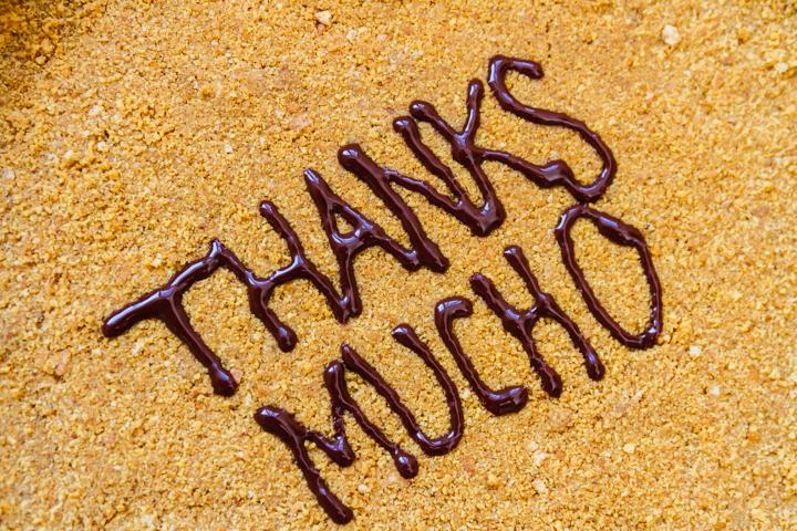 Thanks Mucho!
